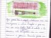 diritto_al_gioco_francesco